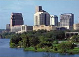 UTIMCO is located in Downtown Austin, Tx